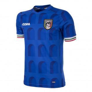 Maillot Copa Italie
