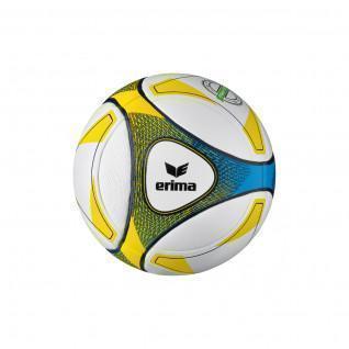Ballon Erima Hybrid Futsal