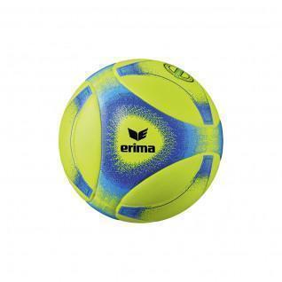 Ballon Erima Hybrid Match Snow T5