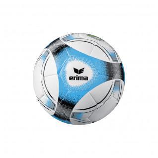 Ballon Erima Hybrid Training T3