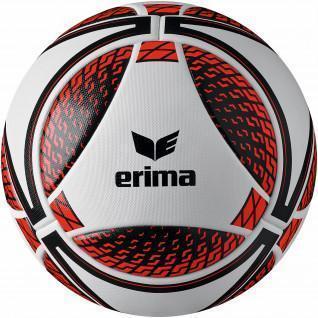Ballon Erima Senzor Match