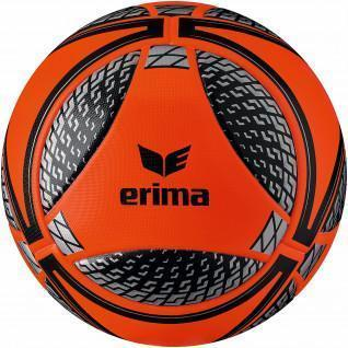 Ballon Erima Senzor Match Fluo