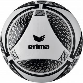 Ballon Erima Senzor Pro