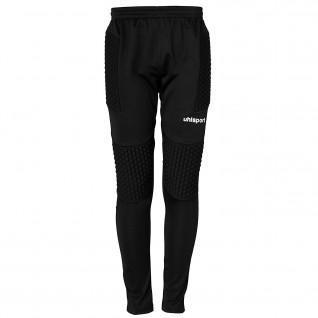 Pantalon de gardien Standard Uhlsport