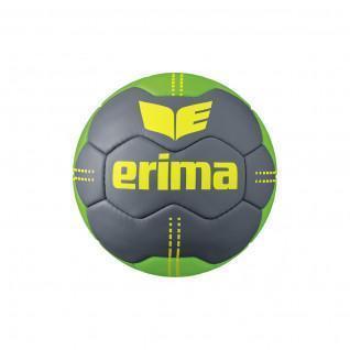 Ballon Erima Pure Grip N° 2 T2