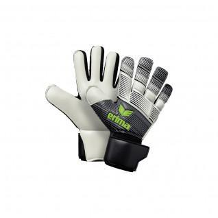 Gants Erima Skinator Hybrid Match T7