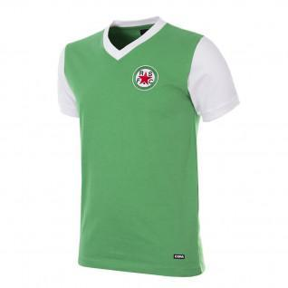 Maillot Copa Red Star 1970