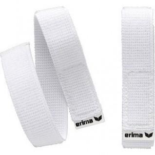 Système de maintien de jambières Erima