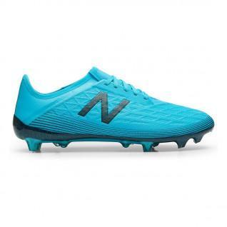 Chaussures New Balance Furon v5 Pro FG