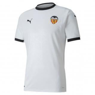 Maillot domicile Puma Valence CF 2020/21