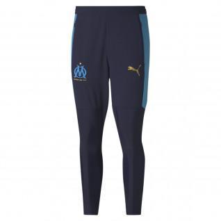Pantalon training Pro OM 2020/21