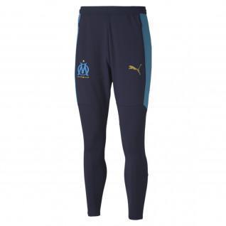 Pantalon training OM 2020/21