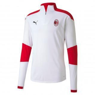Training top Milan AC 2020/21