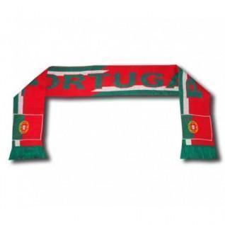 Echarpe Supporter Shop Portugal