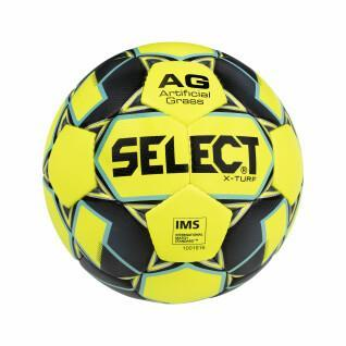 Ballon Select X-Turf