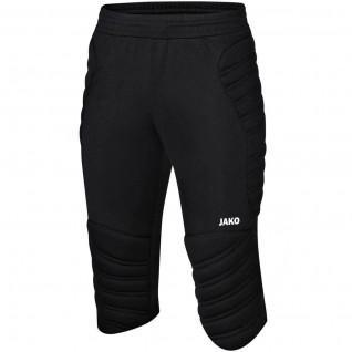 Pantalon de gardien junior Jako Protect Striker