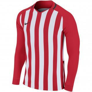 Maillot manches longues Nike Striped Division III [Taille L]