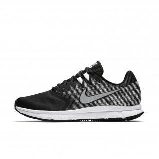 Chaussures Nike Air Zoom Span 2 Running