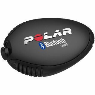 Capteur de foulée Bluetooth Smart Polar