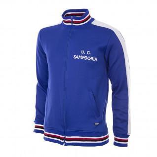 Veste Copa UC Sampdoria 1979/80