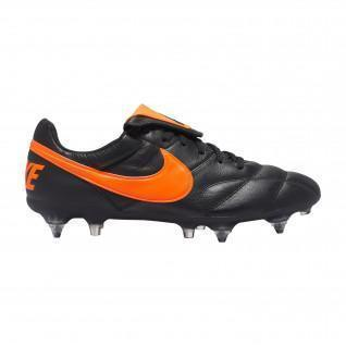 Chaussures Nike Premier II SG-Pro