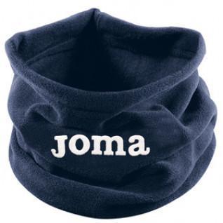 Cache-cou Joma polar