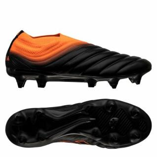 Chaussures adidas Copa 20+ SG