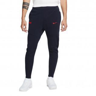 Pantalon France Tech Pack