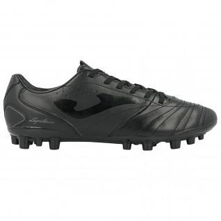 Chaussures Joma Aguila gol 821 AG