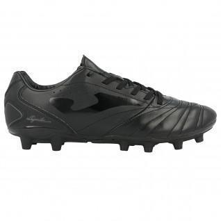 Chaussures Joma Aguila gol 821 FG