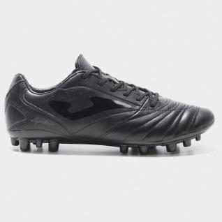 Chaussures Joma Aguila AG 821
