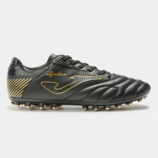 Chaussures Joma Aguila AG 2001 ORO