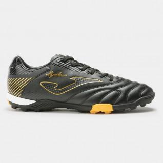 Chaussures Joma Aguila Turf 2001 ORO
