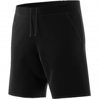 Short adidas Referee 16