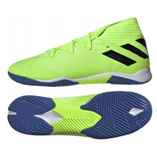 Chaussures adidas Nemeziz 19.3 - Indoor