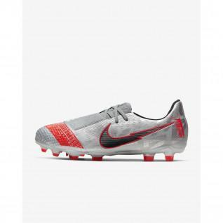 Chaussures junior Nike Phantom Venom Elite FG