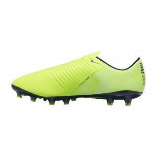 Chaussures Nike Phantom Venom Pro AG-Pro
