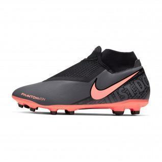 Chaussures Nike Phantom Vision Ady Dynamic Fit MG