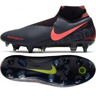 Chaussures Nike Phantom Vision Elite Dynamic Fit