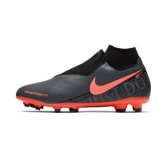 Chaussures Nike Phantom Vision Pro Dynamic Fit FG
