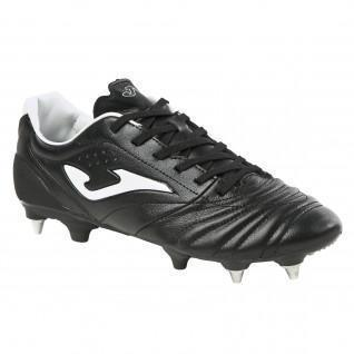 Chaussures Joma Aguila pro 801 SG