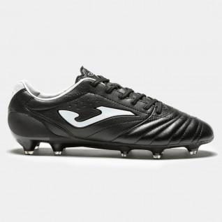 Chaussures Joma Aguila FG 901