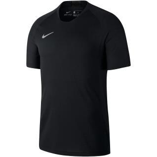 Maillot training Nike VaporKnit II