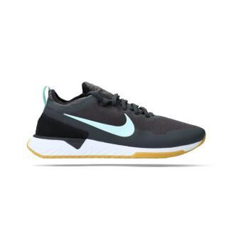 Chaussures Nike F.C.