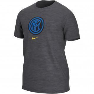 T-shirt Inter Milan SC 2020/21