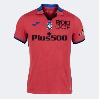 Maillot third Atalanta Bergame 2021/22
