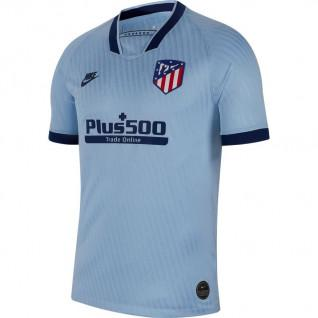 Maillot third Atletico Madrid 2019/20