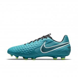 Chaussures Nike Tiempo Legend 8 Academy MG