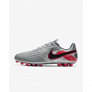 Chaussures Nike Tiempo Legend 8 Academy AG