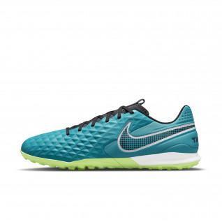 Chaussures Nike Tiempo Legend 8 Academy TF